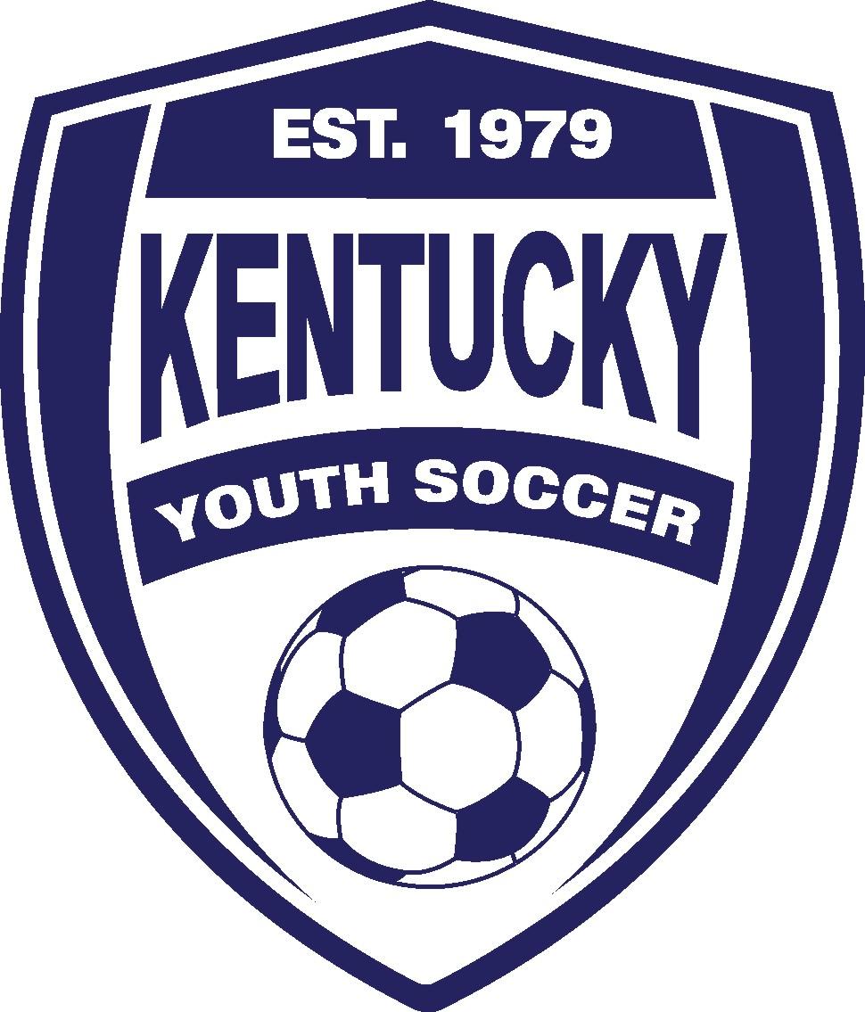 Logo's | Kentucky