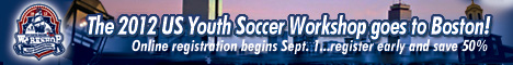 2012 US Banner